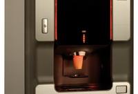 Autobar introduceert nieuwe koffieautomaten