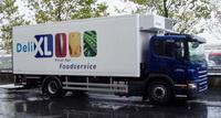 Deli XL kiest voor verantwoorde voeding