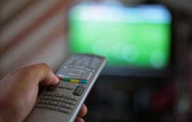 Televisie, telefoon en wifi gratis in het St. Elisabeth