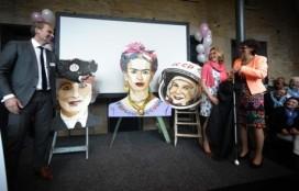 Eerste borstkankerziekenhuis officieel geopend
