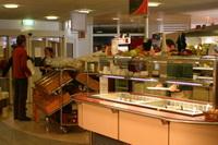 Veneca herkent CBS-cijfers niet over prijsverhoging