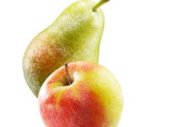 Hero sap bevat meer fruit