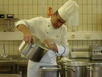 Vlaams project moet ondervoeding tegengaan