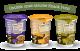 Attachment artisan grains snack pots 80x51