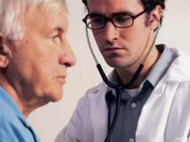 'Langer praten met patiënten leidt tot minder zorgkosten'