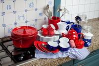 Van Zwanenburg introduceert Thuis uit huis