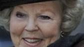 Koningin bij opening nieuw Alzheimercentrum