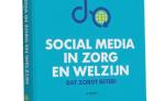 Hoe social media gastvrijheid kunnen bevorderen