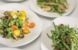 Bonduelle: niet alleen bereide groenten