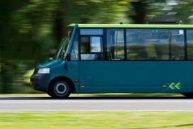 Vervoersbedrijf wil meer ouderen in de bus