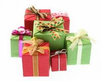 Isala klinieken starten online cadeauservice