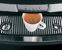 Koffie in zorginstellingen