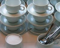 Minister wil bezuinigen op Bedrijfschap Horeca en Catering