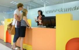 Catharina Ziekenhuis positief over nieuw gastvrijheidsinstrument