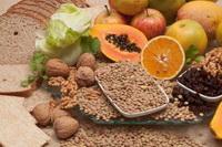 Cholesterolverlagende voedingsmiddelen beter dan gangbaar dieet