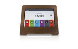 Nieuwe tablet voor ouderen gelanceerd