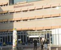 Samenwerking Weight Watchers en Diakonessenziekenhuis