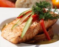 No Waste Diner tegen voedselverspilling