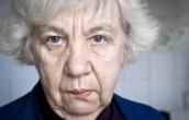 10 tips om eenzaamheid onder ouderen tegen te gaan