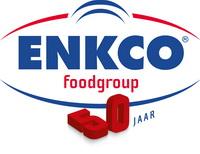 Enkco wil groeien met alternatieven voor vlees