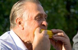 Gezonde leefstijl loont bij diabetes