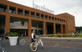 Bernhoven stelt fietsen beschikbaar