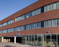 Flevoziekenhuis start nieuw voedingsconcept