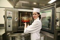 Kennisplatform voor Foodservice