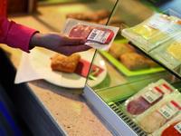 Leveranciers: Ontbijt moet feestje zijn