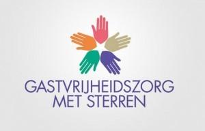 Gastvrijheidszorg met Sterren in het ziekenhuis: 3 concrete resultaten