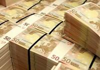 Schippers: private investeringen voor ziekenhuizen