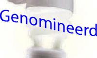 Genomineerden Koks! Innovatie Trofee bekend