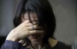 'Te weinig geld voor psychiatrische opvang'