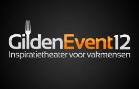Korting op GildenEvent12