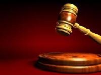 Platform GGZ en patiënten naar rechter vanwege eigen bijdrage