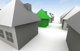 Nieuwe woningsite voor ouderen