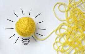 Wie heeft een goed idee voor digitale dienstverlening?