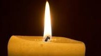 GGZ Friesland: ansichtkaart om suïcide te voorkomen