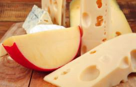 Keuze voor kaas: wat vinden bewoners belangrijk?