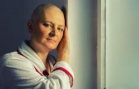 Kankerpatiënt krijgt hulp van co-patiënt