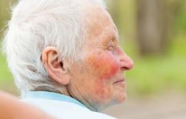 Grote onrust onder ouderen over zorg in de toekomst