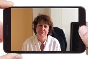 Videoblog: Gastvrijheid in 20 seconden