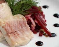 apetito breidt assortiment kant-en-klare maaltijden uit