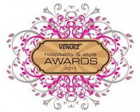 Zorghotel Merlinde wint award beste hotelconcept
