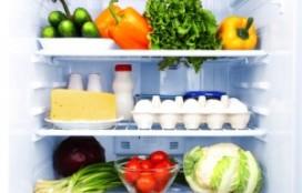 App voor maaltijden kleinschalige zorg gelanceerd