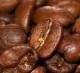 Attachment koffie 80x73