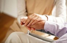 Steeds meer mensen kloppen aan bij Levenseindekliniek