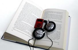 Gratis luisterboeken voor patiënten Vlietland Ziekenhuis