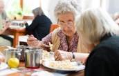 Tien tips van Amstelring om de eetlust terug te krijgen