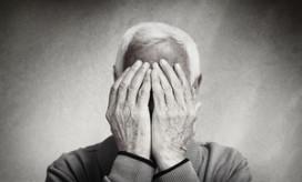 'Ouderenmishandeling is bespreekbaar geworden'